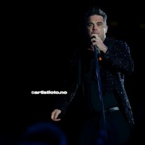 Robbie Williams_2013_©Copyright.Artistfoto.no-036