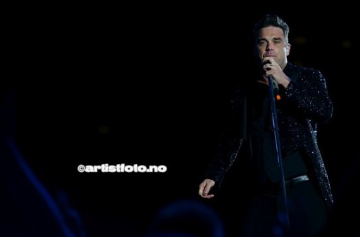 Robbie Williams_2013_©Copyright.Artistfoto.no-037