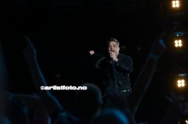 Robbie Williams_2013_©Copyright.Artistfoto.no-038