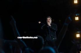 Robbie Williams_2013_©Copyright.Artistfoto.no-038