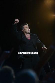 Robbie Williams_2013_©Copyright.Artistfoto.no-039