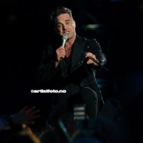 Robbie Williams_2013_©Copyright.Artistfoto.no-040