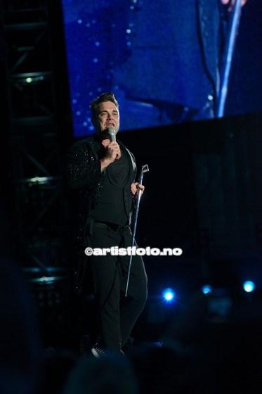Robbie Williams_2013_©Copyright.Artistfoto.no-041