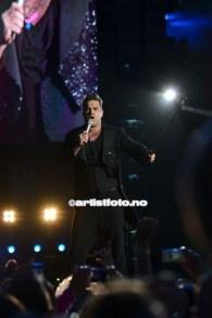 Robbie Williams_2013_©Copyright.Artistfoto.no-042
