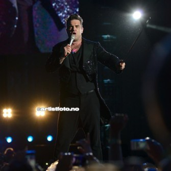 Robbie Williams_2013_©Copyright.Artistfoto.no-043