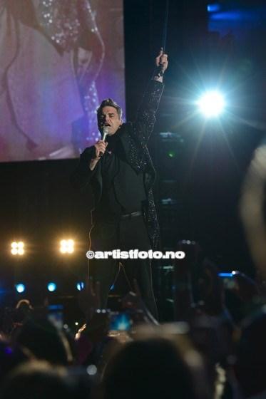 Robbie Williams_2013_©Copyright.Artistfoto.no-044