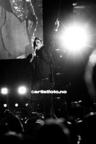 Robbie Williams_2013_©Copyright.Artistfoto.no-045