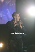 Robbie Williams_2013_©Copyright.Artistfoto.no-048