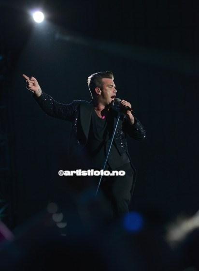 Robbie Williams_2013_©Copyright.Artistfoto.no-049
