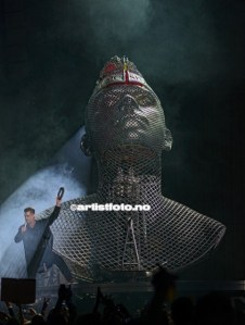 Robbie Williams_2013_©Copyright.Artistfoto.no-050