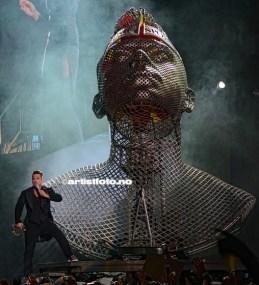 Robbie Williams_2013_©Copyright.Artistfoto.no-051