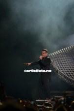 Robbie Williams_2013_©Copyright.Artistfoto.no-052