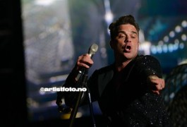 Robbie Williams_2013_©Copyright.Artistfoto.no-054