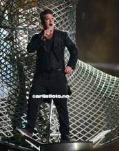Robbie Williams_2013_©Copyright.Artistfoto.no-058
