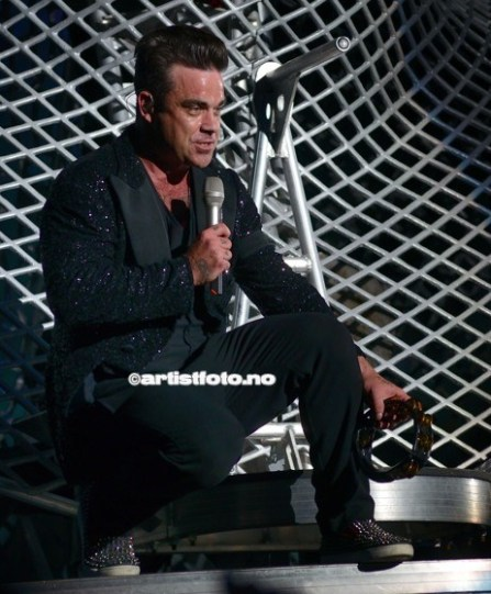 Robbie Williams_2013_©Copyright.Artistfoto.no-060