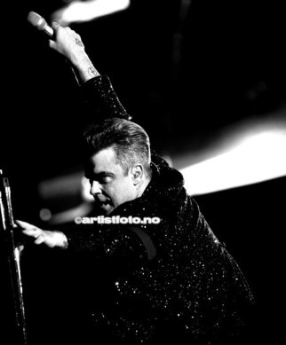 Robbie Williams_2013_©Copyright.Artistfoto.no-063
