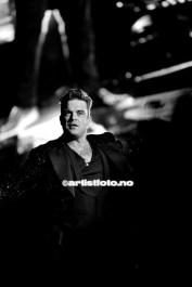 Robbie Williams_2013_©Copyright.Artistfoto.no-064
