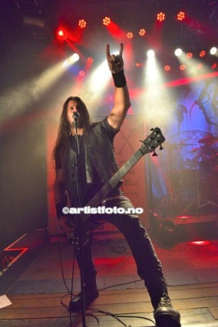Rotting Christ_2015©Artistfoto.no_004