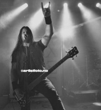 Rotting Christ_2015©Artistfoto.no_007