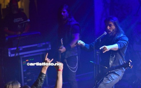 Rotting Christ_2015©Artistfoto.no_021