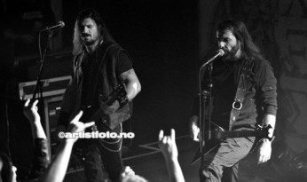 Rotting Christ_2015©Artistfoto.no_023
