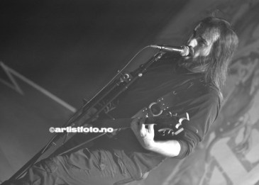 Rotting Christ_2015©Artistfoto.no_028