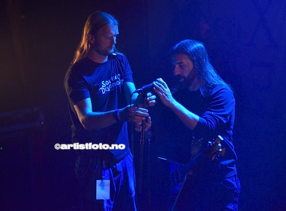Rotting Christ_2015©Artistfoto.no_033