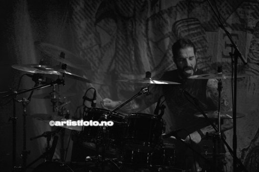 Rotting Christ_2015©Artistfoto.no_039