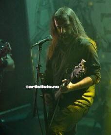 Rotting Christ_2015©Artistfoto.no_041