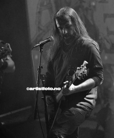 Rotting Christ_2015©Artistfoto.no_042