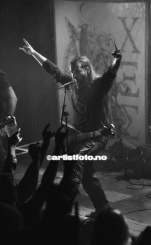 Rotting Christ_2015©Artistfoto.no_046