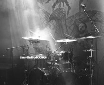 Rotting Christ_2015©Artistfoto.no_048