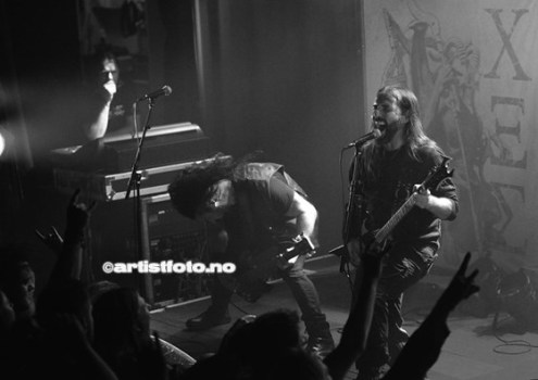 Rotting Christ_2015©Artistfoto.no_049