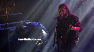 Rotting Christ_2015©Artistfoto.no_052