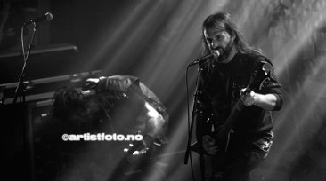 Rotting Christ_2015©Artistfoto.no_053