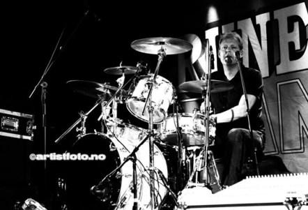 Rune Rudberg_2013_©Copyright.Artistfoto.no-013