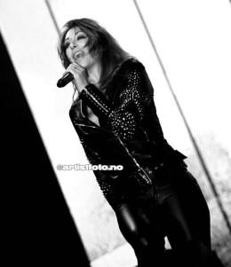 Sabrina_2014_©Copyright.Artistfoto.no-006