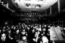 Samael inferno 2009