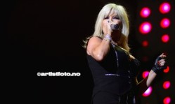 Samantha Fox_2014_©Copyright.Artistfoto.no-002