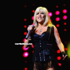 Samantha Fox_2014_©Copyright.Artistfoto.no-003