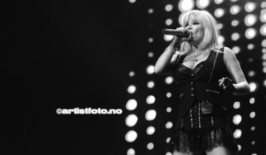 Samantha Fox_2014_©Copyright.Artistfoto.no-004