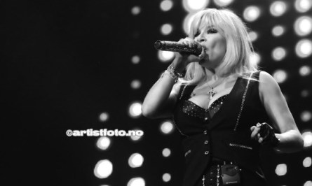 Samantha Fox_2014_©Copyright.Artistfoto.no-005