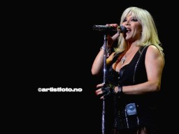 Samantha Fox_2014_©Copyright.Artistfoto.no-006