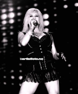Samantha Fox_2014_©Copyright.Artistfoto.no-010