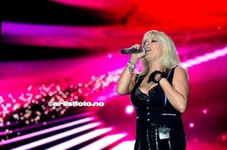 Samantha Fox_2014_©Copyright.Artistfoto.no-011
