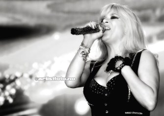 Samantha Fox_2014_©Copyright.Artistfoto.no-012