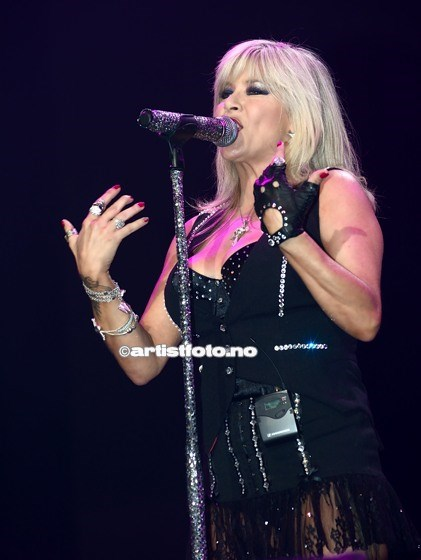 Samantha Fox_2014_©Copyright.Artistfoto.no-014