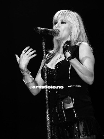 Samantha Fox_2014_©Copyright.Artistfoto.no-015