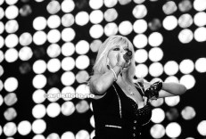 Samantha Fox_2014_©Copyright.Artistfoto.no-016