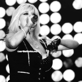 Samantha Fox_2014_©Copyright.Artistfoto.no-017